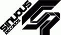 Sinuous Records logo