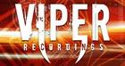 Viper Recordings logo
