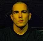 DJ Zinc, Ben Pettit