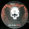 various artists - White Light / Testing Reality (Evol Intent EI009, 2006, vinyl 12'')