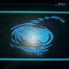 Big Bud - Blue 52 / Lifeline (Looking Good Records LGR017, 1998, vinyl 12'')