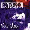 Red Snapper - Prince Blimey (Warp Records WARPCD045, 1996, CD)