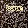 Baron - Drive In, Drive By / St. Elmo (Breakbeat Kaos BBK018, 2006, vinyl 12'')