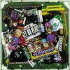Coldcut - Let Us Play! (Ninja Tune ZENCD030, 1997, CD)