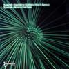 Typecell - Egomatric (Rob F remix) / Alone In The Dark (Protogen PROTOGEN003, 2003, vinyl 12'')