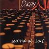D. Kay - Individual Soul (Brigand Music BRIGCD001, 2007, CD)