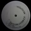 Kontrol - Into Oblivion EP (Moving Shadow MSXEP034, 2004, vinyl 2x12'')
