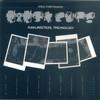 various artists - Ninja Cuts: Funkjazztical Tricknology (Ninja Tune ZENCD015, 1995, CD compilation)