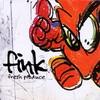 Fink - Fresh Produce (NTone NTONECD39, 2000, CD)
