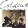 Coldcut - Philosophy (BMG 74321164262, 1993, CD)