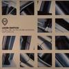 Leon Switch - Tell Me / No More Answers (Defcom Records DCOM018, 2006, vinyl 12'')