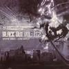 Kryptic Minds & Leon Switch - Black Out Vol. 1&2 (Defcom Records DCOM01CD, 2005, CD)