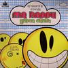 DJ Hazard & D Minds - Mr Happy / Super Drunk (Playaz Recordings PLAYAZ002, 2007, vinyl 12'')
