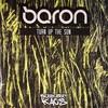 Baron - Turn Up The Sun / Blinking With Fists (Breakbeat Kaos BBK026, 2008, vinyl 12'')