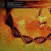 various artists - We Know EP (DNAudio DNAUDIO010, 2006, vinyl 2x12'')