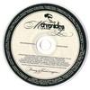 Dreazz & Drum Origins - Chronicles Mixed Up (Fokuz Recordings FOKUZCD003MIX, 2008, CD, mixed)