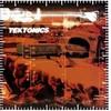 various artists - Tektonics (OM Records OM031, 2000, CD compilation)