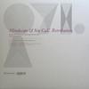 various artists - Retribution / Icebreaker (Subtitles SUBTITLES071, 2009, vinyl 12'')