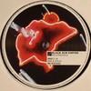 BSE & Eye-D - Milkshake / Brainfreeze (Black Sun Empire BSE011, 2009, vinyl 12'')