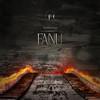 Fanu - Homefree (Lightless Recordings LIGHTLESSCD002, 2009, file)