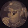 Calibre & Singing Fats - Drop It Down / Bleep (Signature Records SIG006, 2004, vinyl 12'')