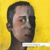 Dominick Martin - Shine A Light (Signature Records SIGCD005, 2009, CD)