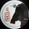 various artists - Destiny / Nemesida (Cyclone Recordings CY001, 2008, vinyl 12'')