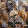 Zenith - Damaged / Immortal (Frontline Records FRONT023, 1997, vinyl 12'')