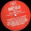 Bounty Killaz - Bounty Killaz - Part 2 (Creative Wax CW003, 1993, vinyl 12'')
