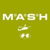 various artists - M*A*S*H Compilation (M*A*S*H MASH08, 2005, CD compilation)