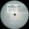 JB - This Style / Smurf (Back 2 Basics B2B12071, 2002, vinyl 12'')