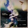 Atlantic Connection - Rocksteady / Burning Blue (Westbay Recordings WBR003, 2007, vinyl 12'')