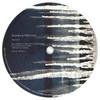 Alaska & Nucleus - Ataciara / Araicata (Arctic Music AM005, 2009, vinyl 12'')