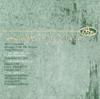 Andre Gurov - Revelations Of Wrath (Jazz Fudge JFR006CD, 1996, CD)