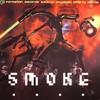 S.M.O.K.E. - Cyclops / Party Alarms (Formation Records FORM12110, 2004, vinyl 12'')