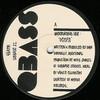 QBass - Deepa / Funky Hardcore (Suburban Base SUBBASE21, 1993, vinyl 12'')
