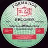 International Rude Boyz - International Acclaim EP (Formation Records FORM12029, 1993, vinyl 12'')