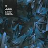 Jubei - Distrust EP (Metalheadz METH088, 2010, vinyl 2x12'')