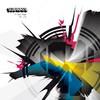 Subwave - Road Rage / Ubik (Metalheadz METH087, 2010, vinyl 12'')