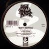 Run Tings - Ruff Revival / Brand X (Suburban Base SUBBASE42, 1994, vinyl 12'')