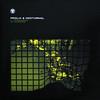 Prolix & Nocturnal - Consequence / Existence (Metalheadz METH089, 2010, vinyl 12'')
