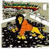 Shitmat - Killababylonkutz (Planet Mu ZIQ089CD, 2004, CD)