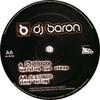 various artists - Operation Pipe Dream / Plain Sailing (Baron Inc. BARONINC006, 2005, vinyl 12'')