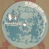 De.Glasklaren - Migrane / Spiral (Machine MACH2, 2000, vinyl 12'')