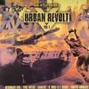 various artists - Urban Revolt Vol. 1 (Outbreak Records OUTBLTDEP001, 2005, vinyl 2x12'')