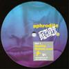 Aphrodite - Recuts 2 (Aphrodite Recordings RECUTS2, 1999, vinyl 12'')