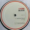 Soul Intent - Vapour Trailz / A.I. (31 Records 31R047, 2010, vinyl 12'')