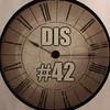 Break & Survival - Your Time Will Come / Harsh Language (Dispatch Recordings DIS042, 2011, vinyl 12'')