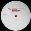various artists - Brainwash / Echo Chamber (Cargo Industries CARGO001, 2003, vinyl 12'')